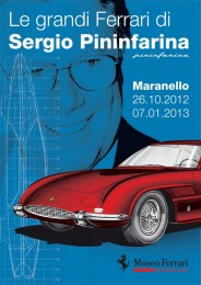 le-grandi-ferrari-di-sergio-pininfarina-exhibition_100404239_m