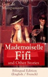 mademoiselle-fifi-and-other-stories-bilingual-edition-english-french