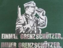 thewe Einmal_Grenzschutzer-Immer_Grenzschutzer
