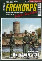 thewe med_weltkrieg_freikorps_013xxl