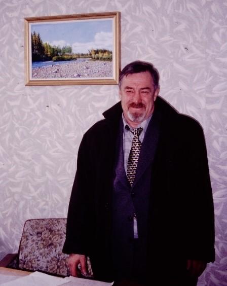yesimov