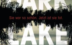 Dark Lake von Sarah Bailey