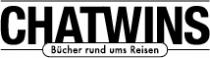 Chatwins_Logo_web
