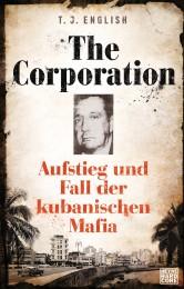 The Corporation von T J English