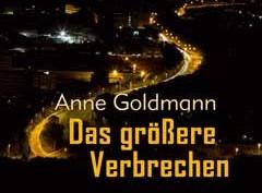 Goldmann_Verbrechen