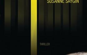 Feinde von Susanne Saygin