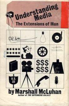 Understanding_Media_(1964_edition)