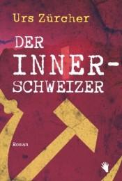 Urs-Zürcher+Der-Innerschweizer