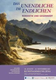 bohnet Romantik Gegenwart 2015.jpg.294140