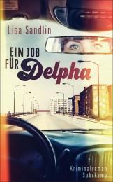 bohnet delpha 46779