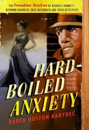 bohnet hard-boiled-anxiety.w300