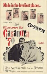 casanova-70
