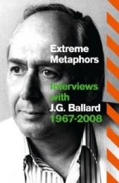 cm ballard ExtremeMetaphors