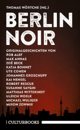 coverBerlinNoir_350