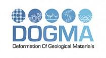 felix Department für Lithosphärenforschung - Universität Wien csm_DOGMA_ba7b557e1f