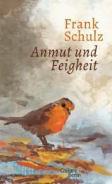 frank schultz9783869711737
