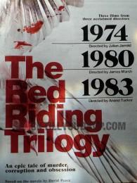 göhre red-riding-trilogy-afm