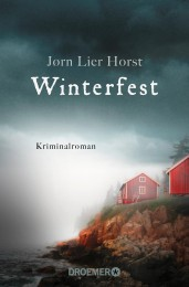 jorn lier horst winterfest 978-3-426-30622-2_Druck