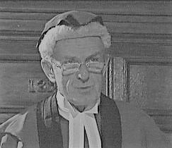 judge with black cap (2)