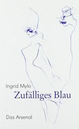 mylo blau 71s6RLXRDiL