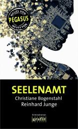 586_Junge_Seelenamt_rgb