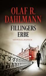 E_Dahlmann_Rücken.indd