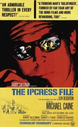 936full-the-ipcress-file-poster_5
