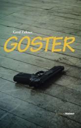 cover_Goster_heller.indd