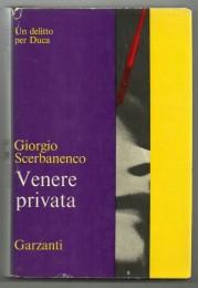 Das Mädchen aus Mailand 1964 028venereprivata