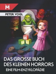 Das-grosse-Buch-des-kleinen-Horrors-6e99aa31