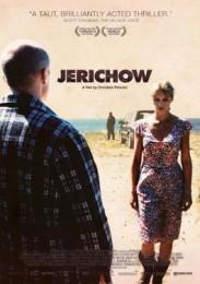 Jerichow2008 petzold