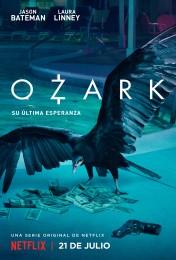 Ozark_Poster spanisch
