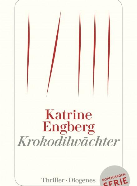 Pressebild_KrokodilwaechterDiogenes-Verlag_300dpi