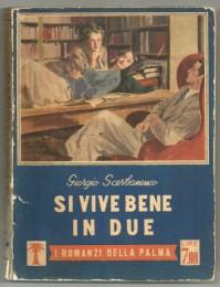 """Zwei """"rosa Romane"""" Scerbanencos, aus der Sammlung Cecilias 002sivivebeneinduefr"""