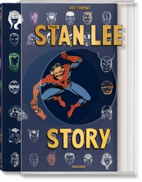 ce-stan_lee-cover_06380