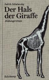 giraffe 42177