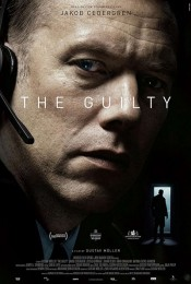 guilty poster the-guilty