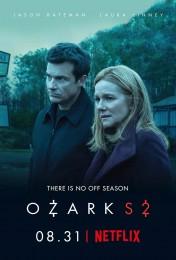 ozark-season-2