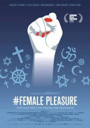pleasure poster images