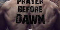 prayer images