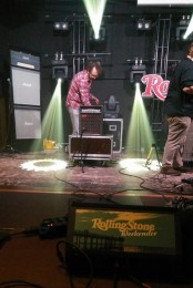 ryley walker guitarist 2