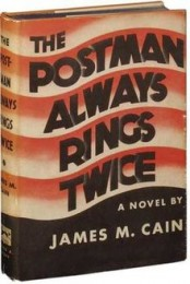 wikipedia 220px-Cain_The_Postman_Always_Rings_Twice