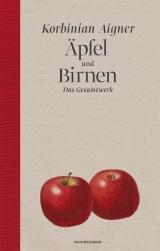 äpfel und birnen 160xx400x-1539859926