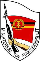 1280px-Emblem_Stasi