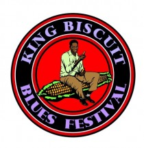 29th-annual-King-Biscuit-Blues-Festival-1