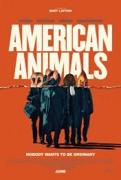 American Animals WQyODItMTZjYy00OTVmLWEzMjUtNTlkOTJjMzhiYzAxXkEyXkFqcGdeQXVyODE0MDY3NzY@._V1_