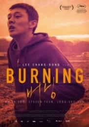 Burning_1