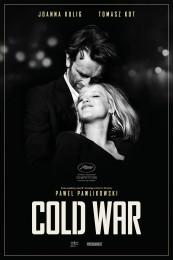 Cold-War-Poster