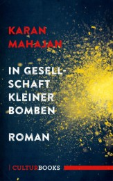 Cover_Mahajan_web_300