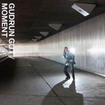 Gudrun-Gut-Moment-410